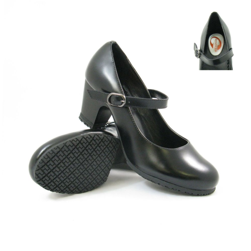 Women S Dress Shoes