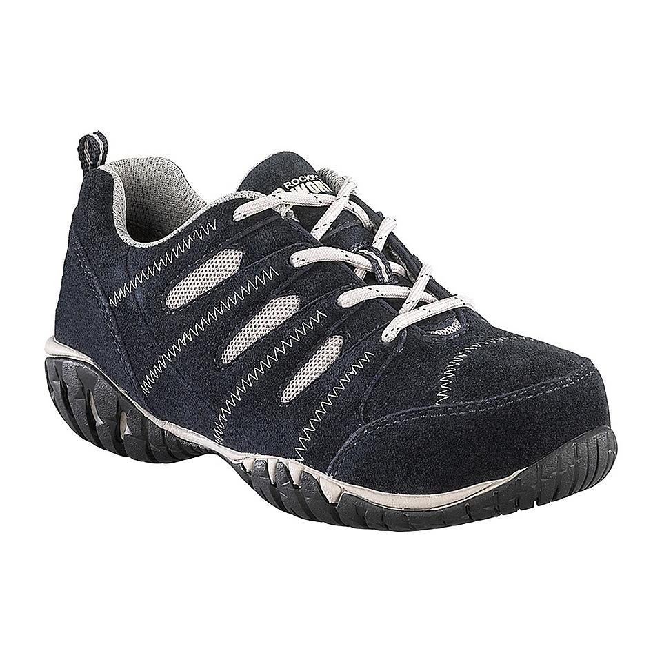 Rockport shoes 2017