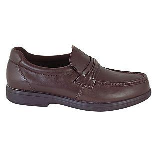 ea566e4526d Shoe Guide v2.0   malefashionadvice