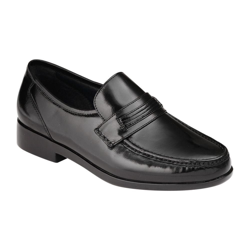Free Shipping on many items across the worlds largest range of Sears Dress Shoes for Men. Find the perfect Christmas gift ideas with eBay.