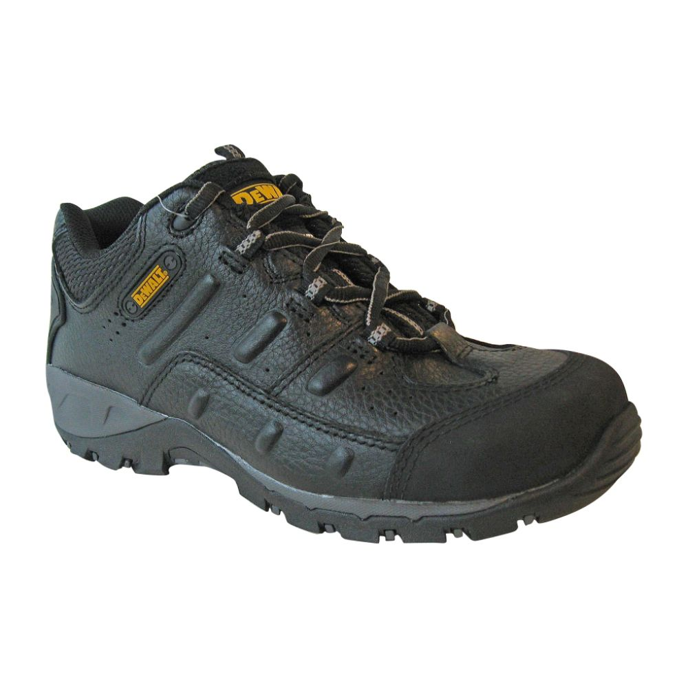 Dewalt Shoes Image Search Results