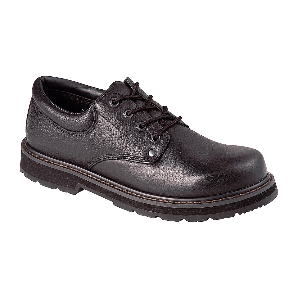Scholl's shoes for women & men at aghosting.gq,+ followers on Twitter.