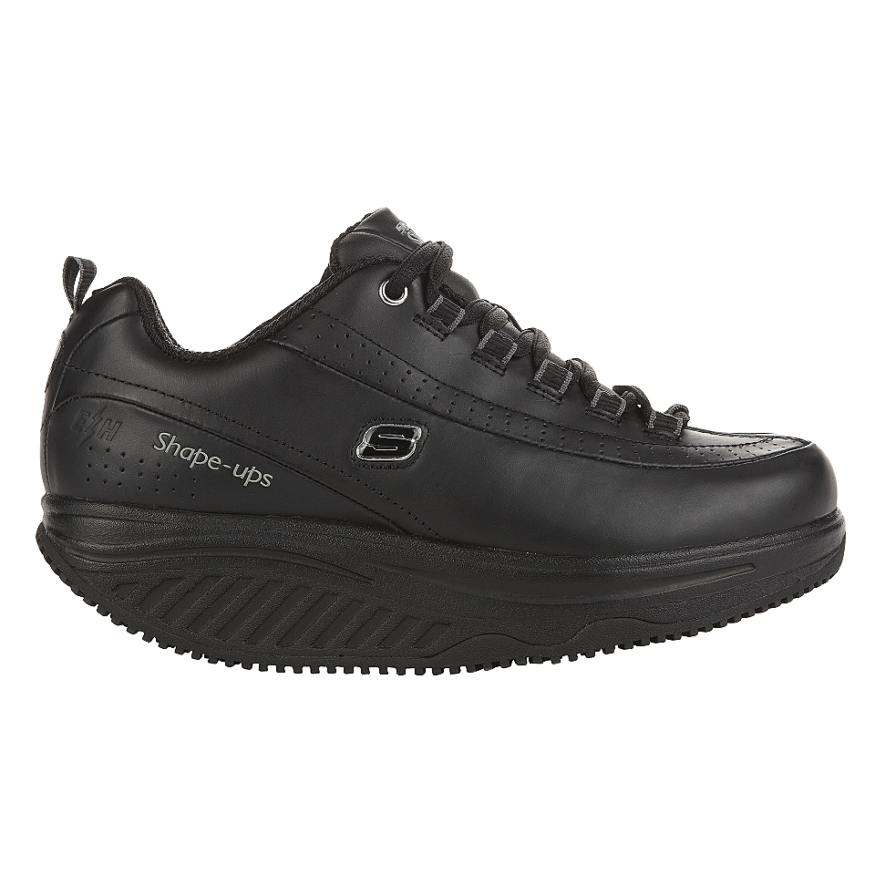 Do Skechers Shape Up Shoes Work Men