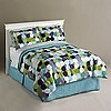 Bedding Set,Kmart