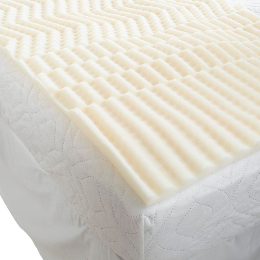 Memory Foam Mattress Slumberland Beds