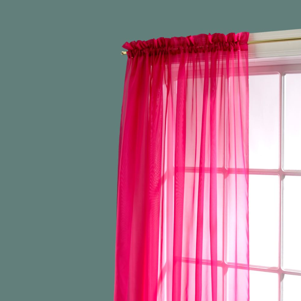 Denim curtains in Curtains Drapes - Compare Prices, Read Reviews