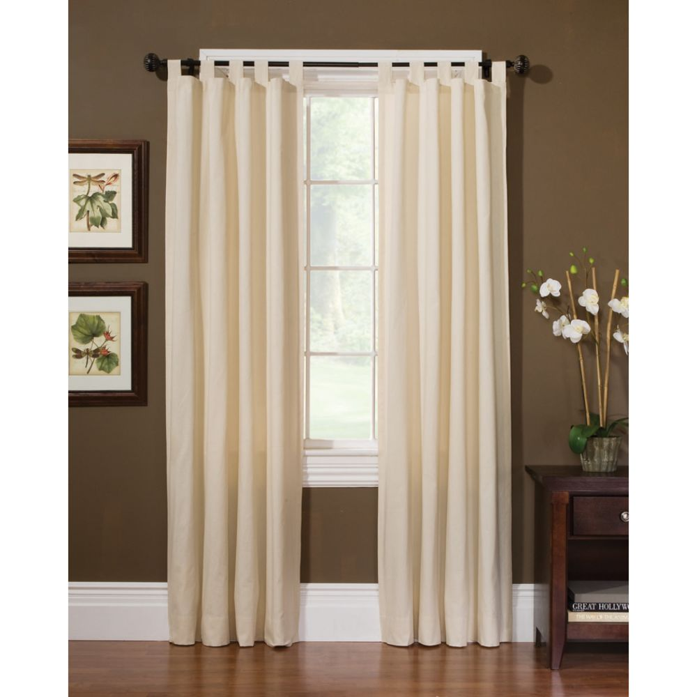 Macyweekly on Curtains   Drapes   Find Local Deals   Shoplocal