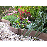 Edging & Landscaping Materials