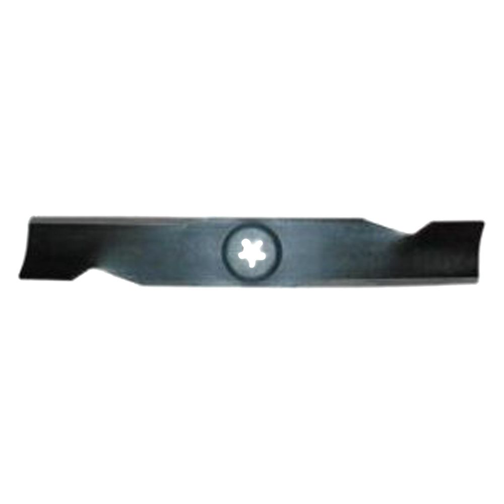 Poulan 42 Inch High Lift Lawn Mower Blade