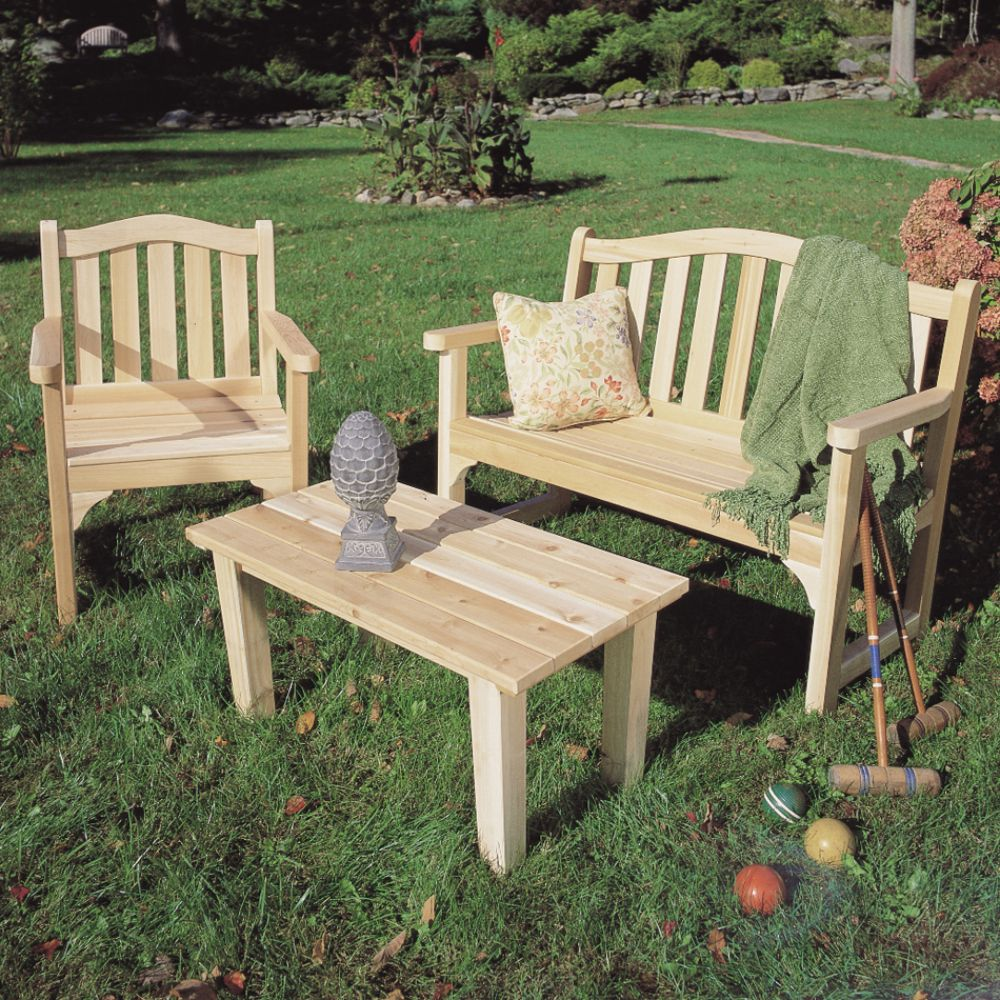 Kids Patio Setspatio Chairspicnic Tables Kids Wood