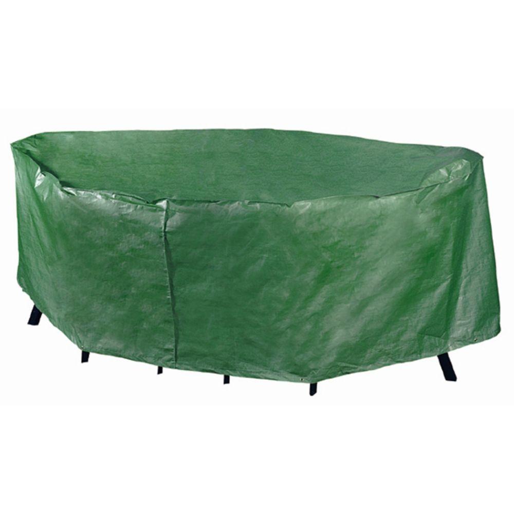 Flat Bench Acronym Designs Outdoor Patio Furniture Magnussen Furniture