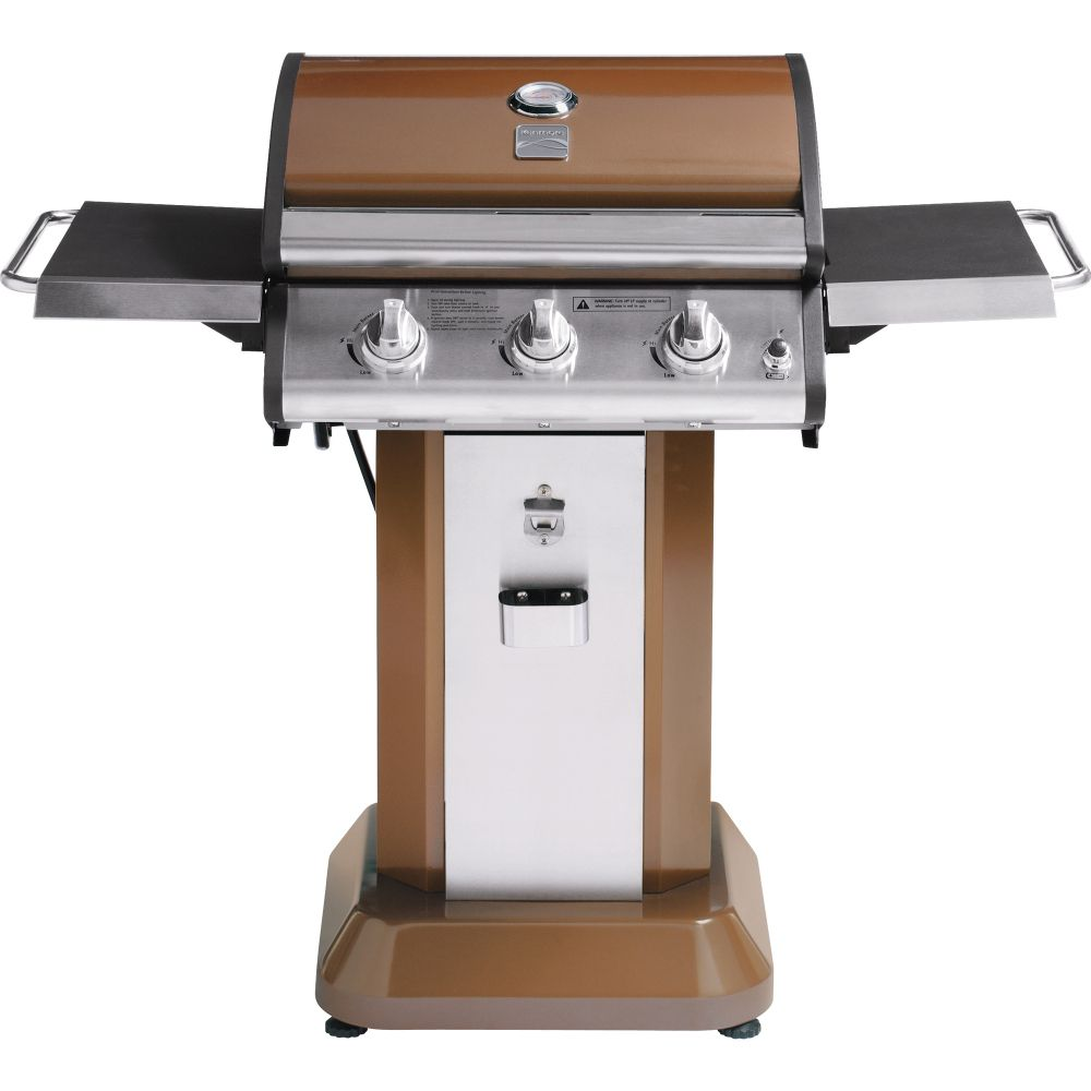 Coupons for kenmore grills