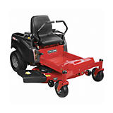 Sears coupons for riding lawn mowers hp desktop computer coupon codes lowes promo code lawn mowers free coupons online 2017 sears tractor repair need riding fandeluxe Image collections