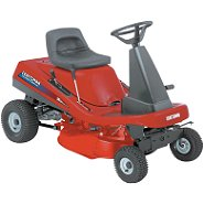 Riding Mower & Tractor at Sears.com