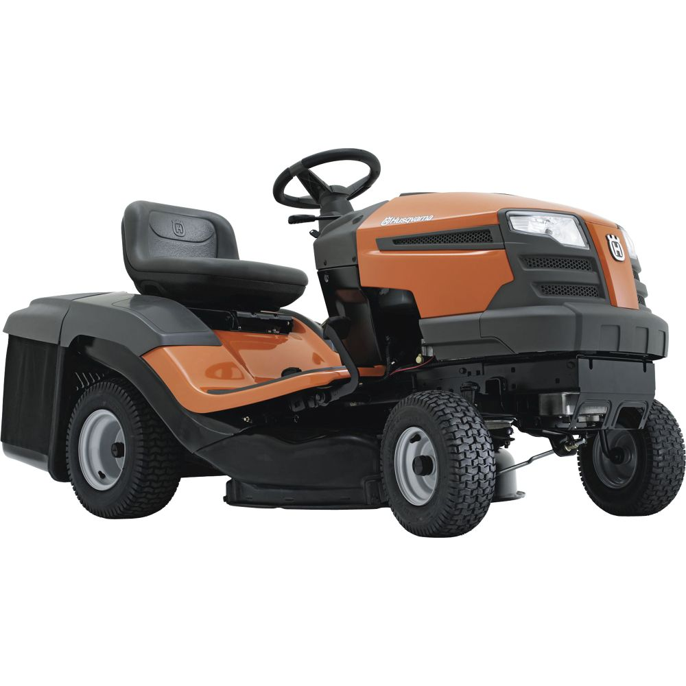 download husqvarna lawn mower owners manual diigo groups rh groups diigo com husqvarna lgt2554 owner's manual Husqvarna 2554 Lawn Tractor