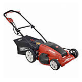 Corded Electric Mowers