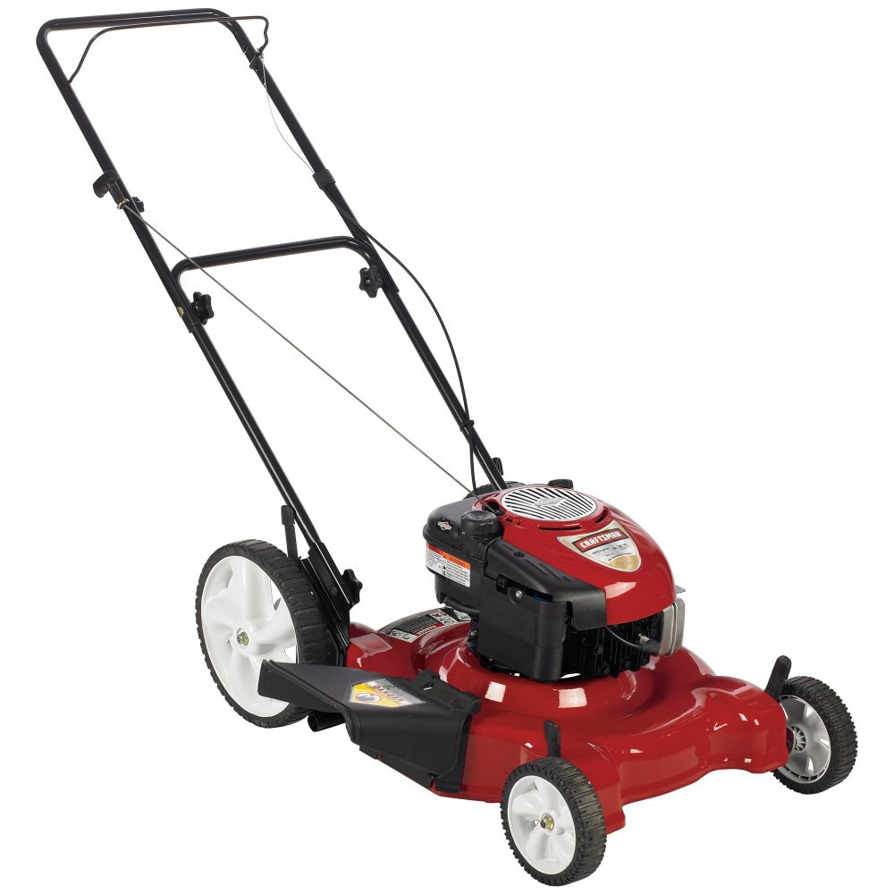 Briggs And Stratton Mower : Briggs and stratton engine diagram get free