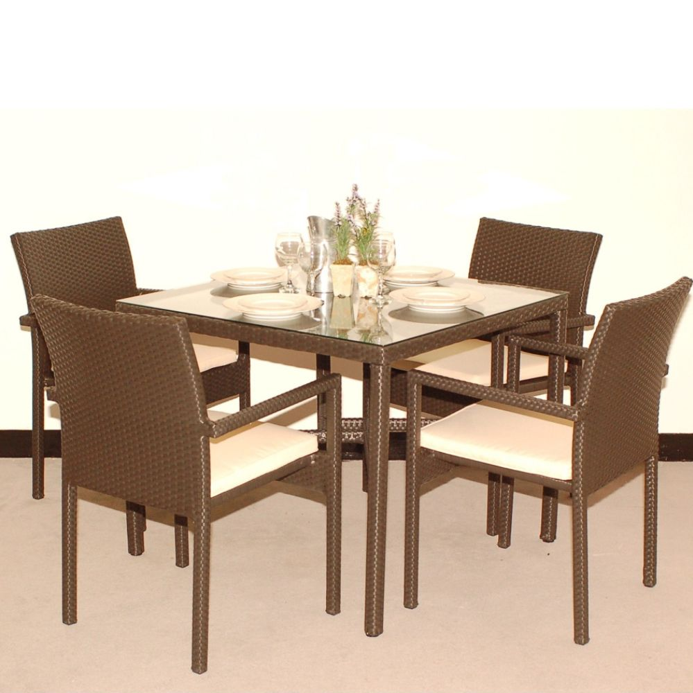 Furniture dining room furniture collection barbados for Sears dining room sets