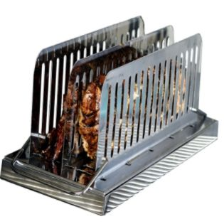 Ultimate Rib Rack