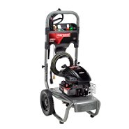 Power Washer at Sears.com