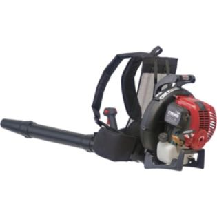 Craftsman  32 cc 4-Cycle Backpack Blower