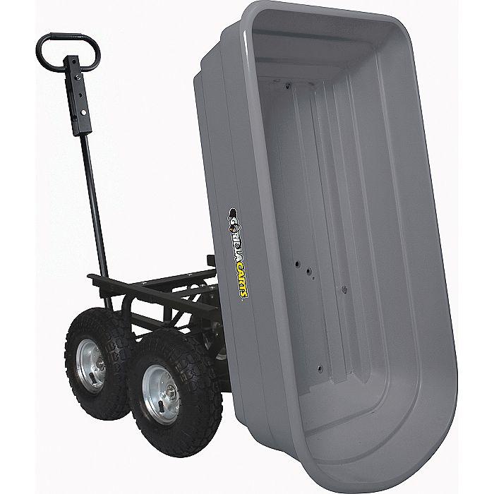 Bug Out Cart : Bug out idea dash cart survivalist forum