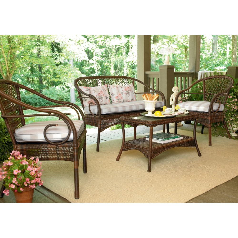 Patio Furnitureseasonal Lifestyles Nursery Furniture Sale