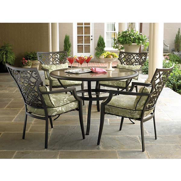 sears patio furniture