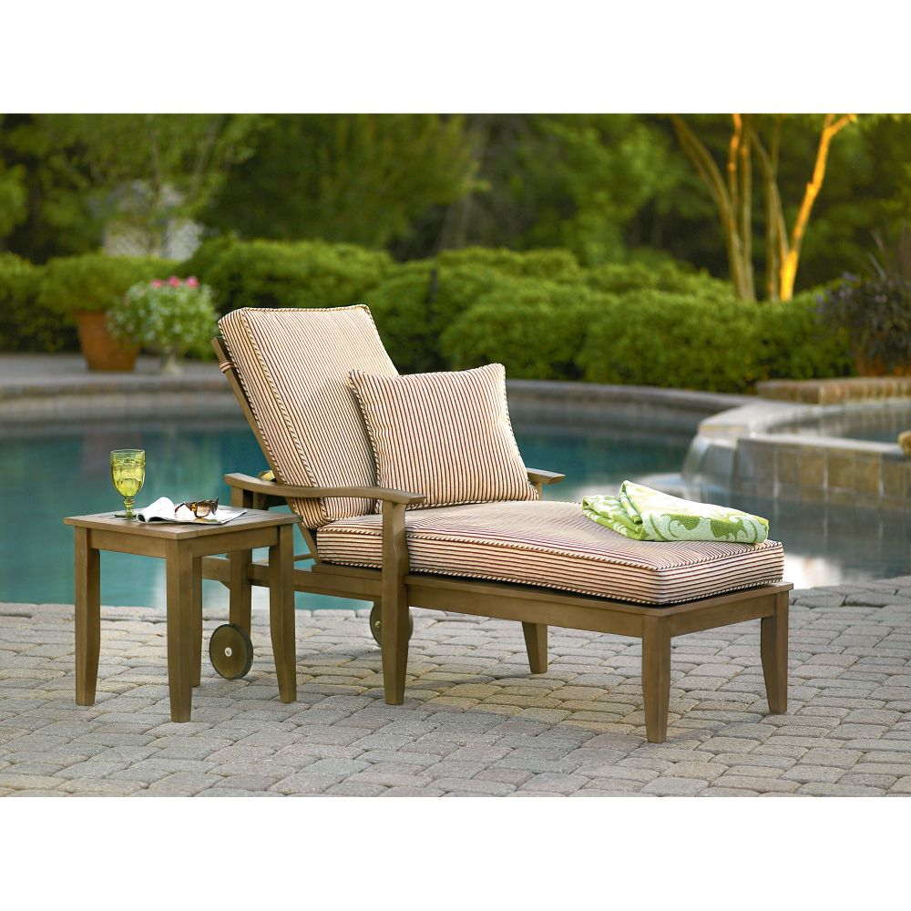 patio chaise lounge products on sale. Black Bedroom Furniture Sets. Home Design Ideas