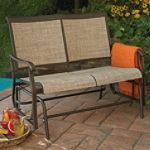 Country Living Ashmore Double Sl