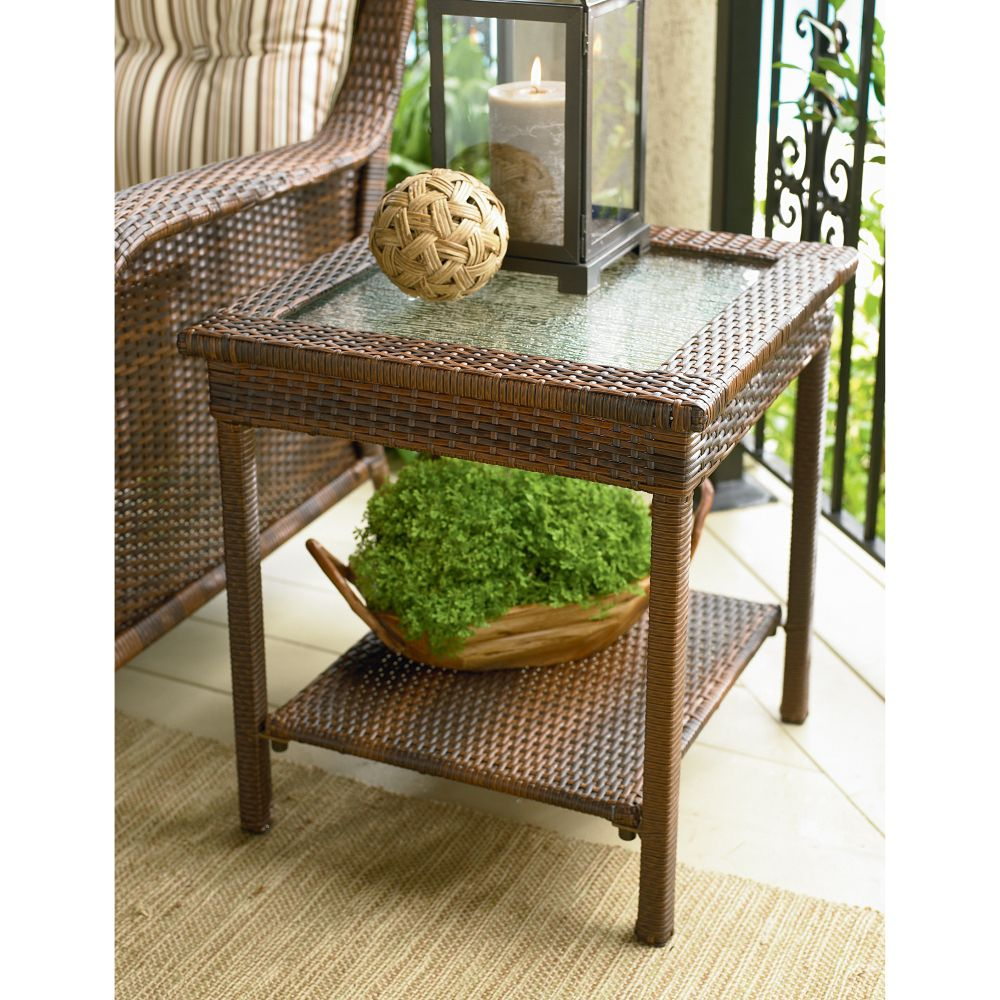 Patio Furniture  Sale on Sale In Patio Furniture At Sears Com Including Patio Furniture Patio