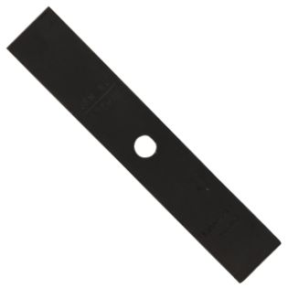 Poulan Pro  8-1/2 in. Replacement Edger Blade