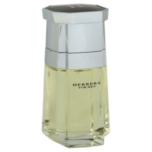 Carolina Herrera  Herrera For Men Eau de