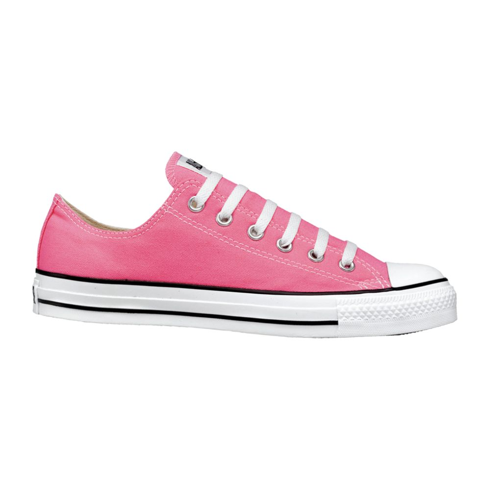 Womens Converse Non Slip Shoes