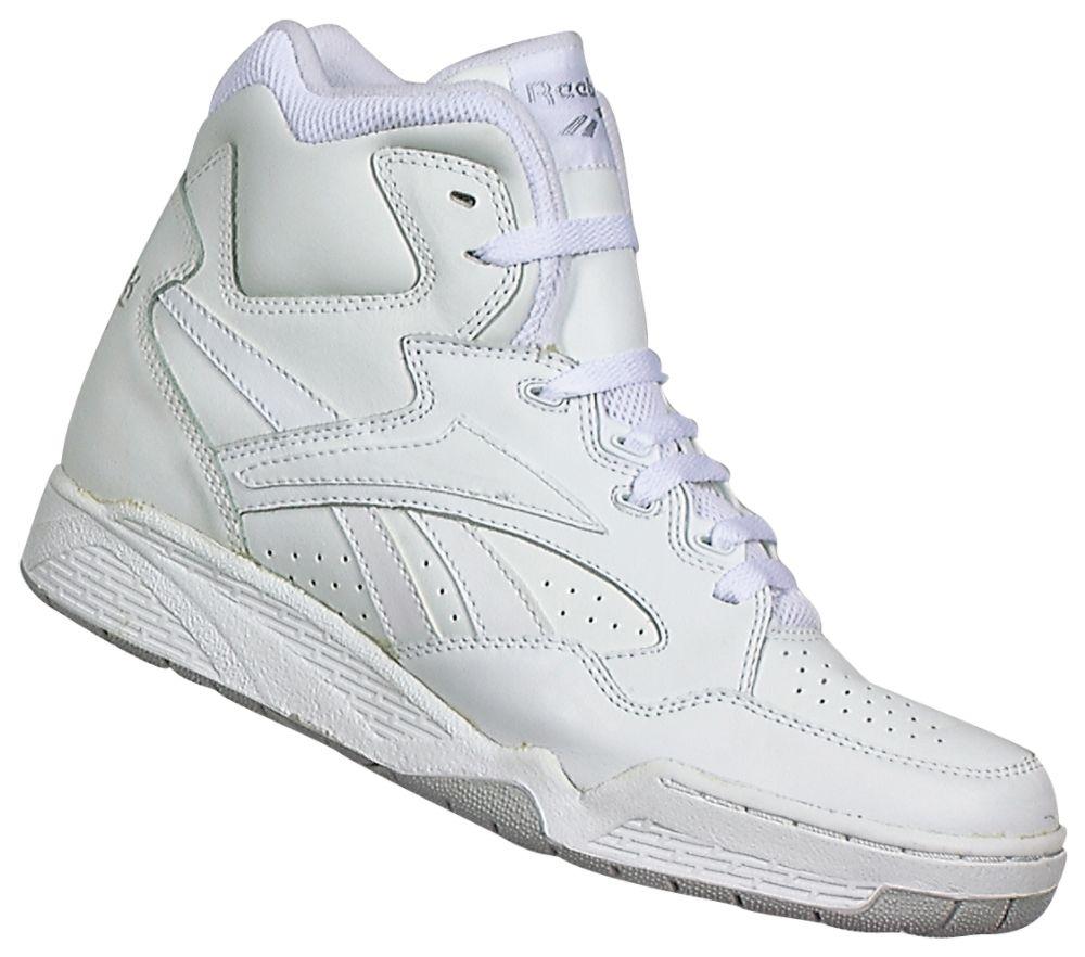 Black High Converse Tennis Shoes Rockport Shoes Outlet