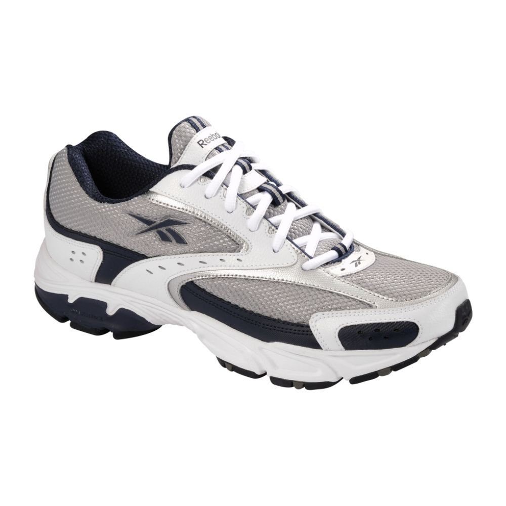 Sears has all of the styles you need to keep you moving. Whether you enjoy hiking and jogging or playing basketball and hitting the gym, find the right men's walking shoes and sneakers for your workout.
