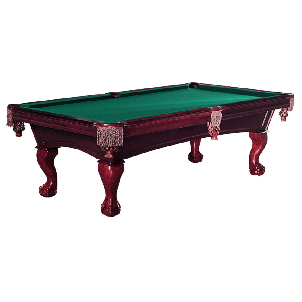 Brunswick Orleans value - Main Forum - PoolChat