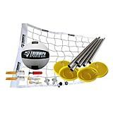 Volleyball Gear