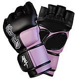 MMA&#x20&#x3b;Gloves