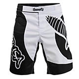 MMA Apparel & Footwear