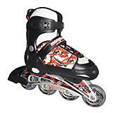 In-line & Roller Skating