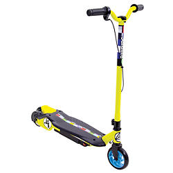 http://www.kmart.com/satellite-yellow-electric-scooter/p-080W006310372001P