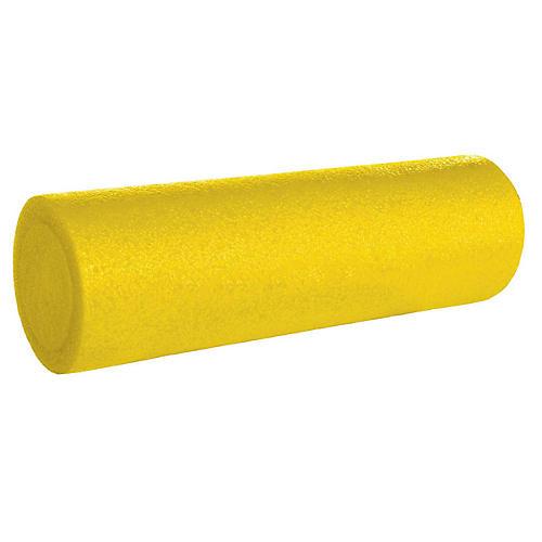 Weider 18-Inch Foam Roller