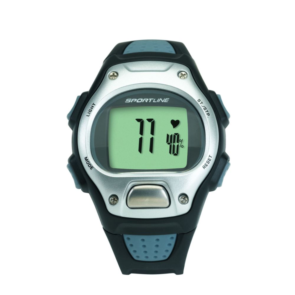 sportline s7 instructions,sportline s7 manual,sportline s7 heart rate monitor watch,sportline s7 problems,