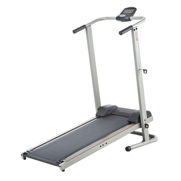 Weslo Treadmill Cardio Stride 2.0 at Sears.com