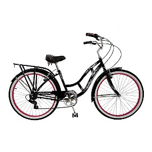 Men's & Women's Huffy Superia bikes Sale $59.99, Save $35