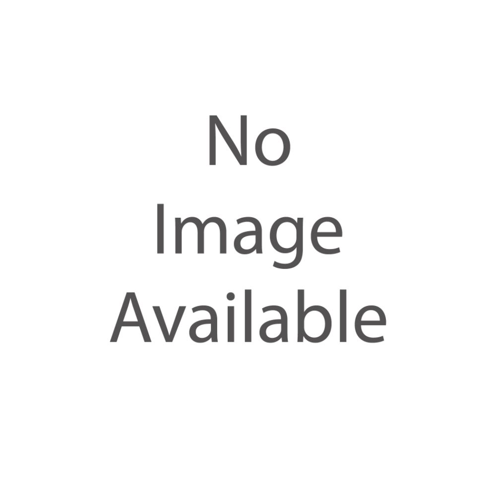 Knight GOLF Deluxe Golf Brush - Knight GOLF (080W728469110001 I99011) photo
