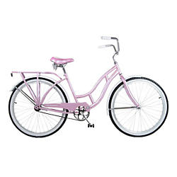 Schwinn&#x20&#x3b;&#x20&#x3b;Windwood&#x20&#x3b;26&#x20&#x3b;Inch&#x20&#x3b;Women&#x27&#x3b;s&#x20&#x3b;Bike