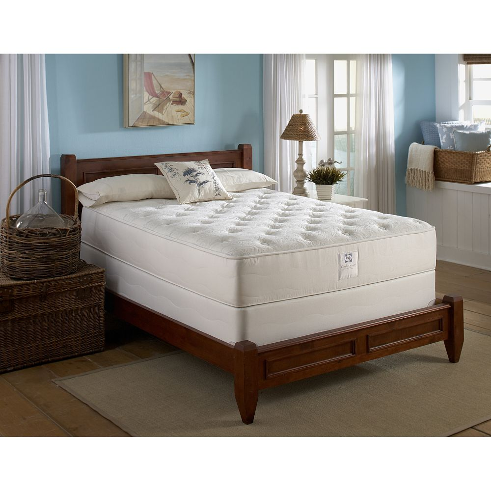 furniture gt bedroom furniture gt bedroom furniture gt birch