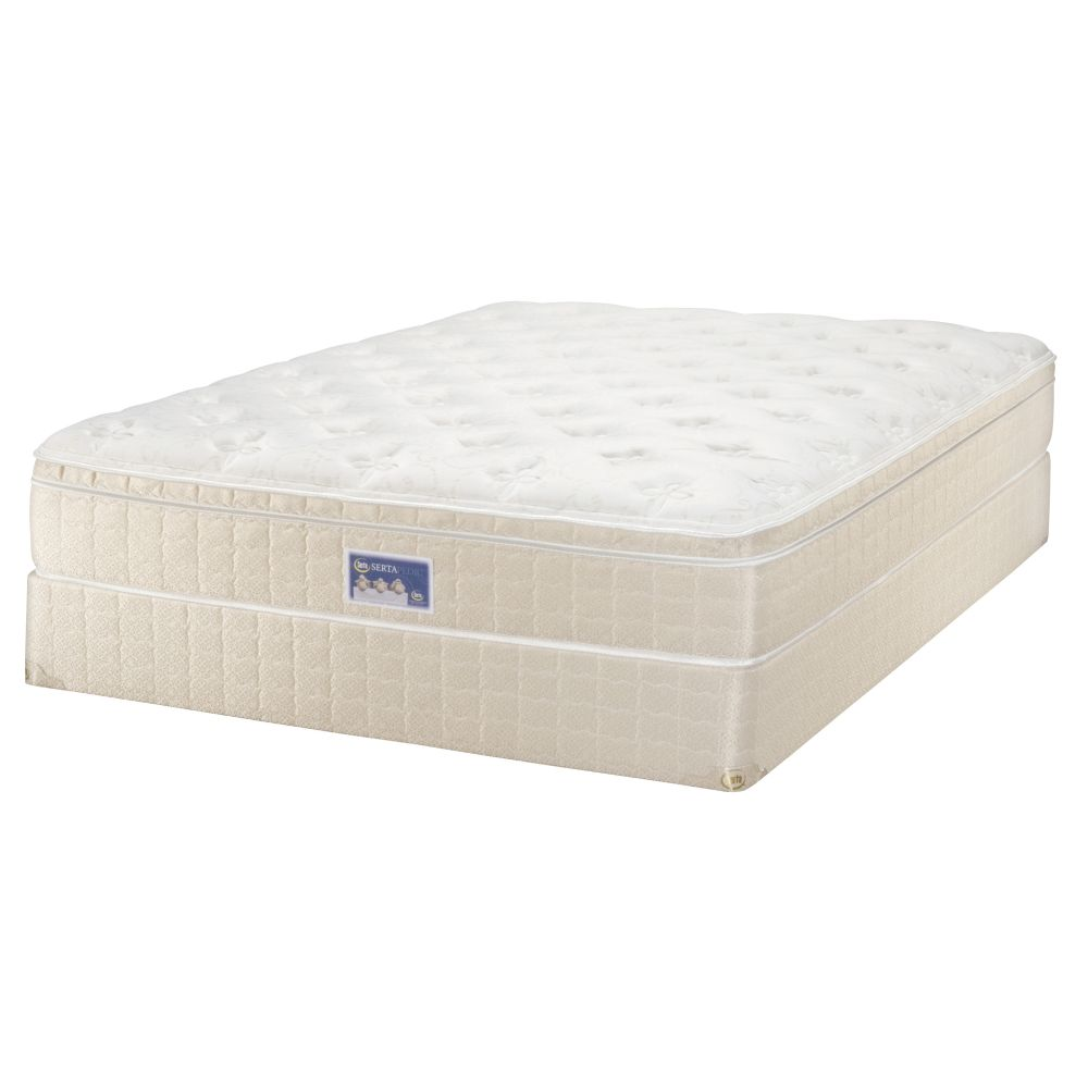 Buy Extra Long Twin Bedding From Bed Bath Beyond Bed